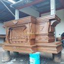 meja-altar-relief-perjamuan-15