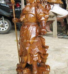 Patung-kwan-kong-16