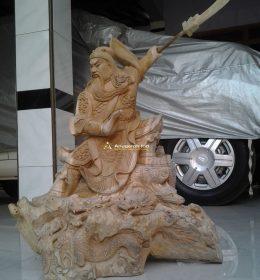 Patung-kwan-kong-31