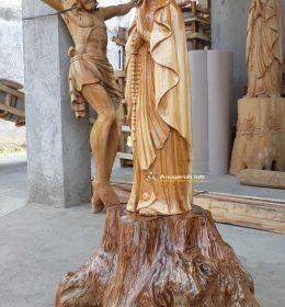 Patung-maria-05