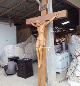 Patung-salib-17