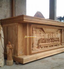 meja-altar-relief-perjamuan-05