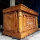 meja-altar-relief-perjamuan-09