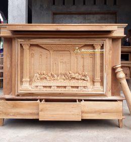 meja-altar-relief-perjamuan-13