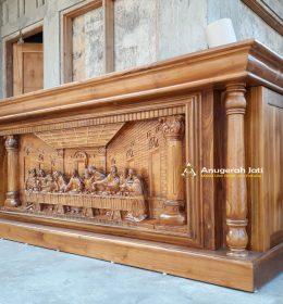 meja-altar-relief-perjamuan-17