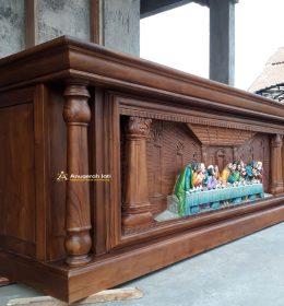 meja-altar-relief-perjamuan-22