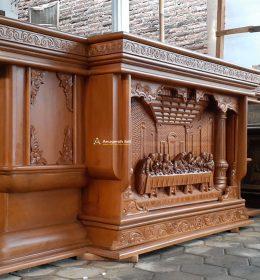 meja-altar-relief-perjamuan-27