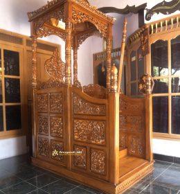 mimbar_imam_masjid_m1