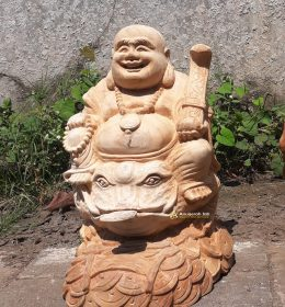 patung_budha_julaihut_jlh21