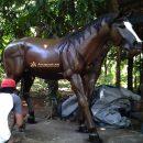 patung_kuda_5