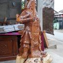 Patung-kwan-kong-39