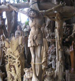 Patung-salib-32