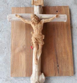 Patung-salib-37