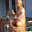 patung_dewi_kwan_im_kwa13