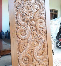 pintu_naga_kayu_jati_003