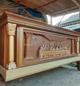 meja-altar-relief-perjamuan-32