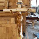 Patung-salib-43