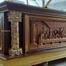 meja-altar-relief-perjamuan-34