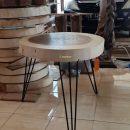 meja-kayu-trembesi