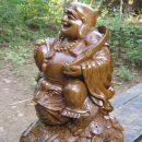 patung_budha_julaihut_jlh05