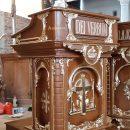 podium-gereja-07