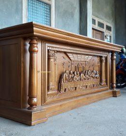 meja-altar-relief-perjamuan-38
