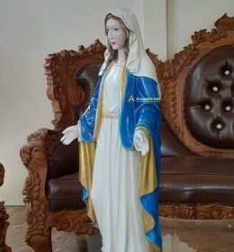 Patung-maria-16