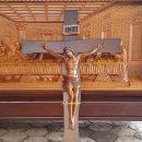 Patung-salib-49