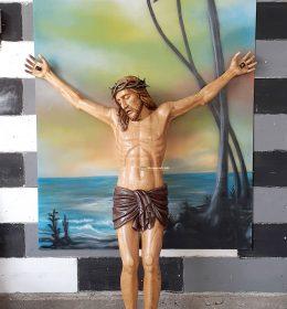 Patung-salib-56