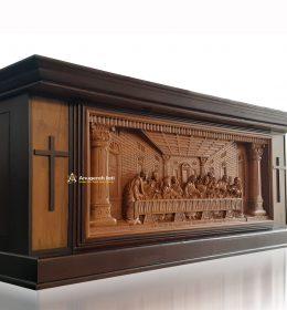 meja-altar-relief-perjamuan-41